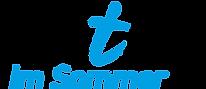 AKTIV_Logo.png