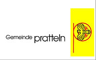 Logo_Pratteln.jpg