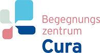 RZ_Logo_Cura_RGB.jpg