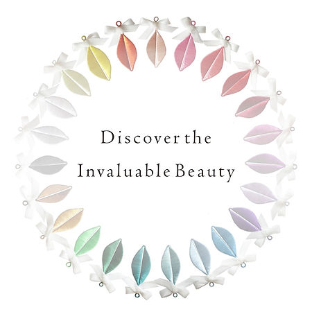 Discover the Invaluable Beauty