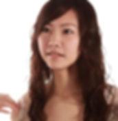 U9718014陳尹真_25.jpg