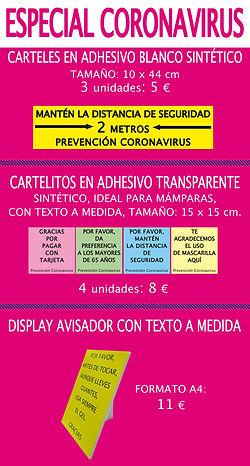 Alargado (1).jpg