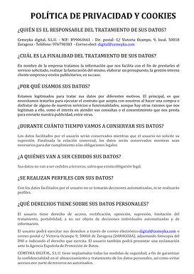 POLÍTICA_DE_PRIVACIDAD_Y_COOKIES_para_we