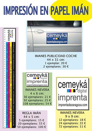 PUBLICIDAD IMANES.jpg