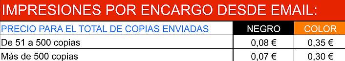 IMPRESIONES POR ENCARGO.jpg