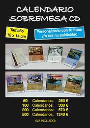 ANUNCIO CALENDARIO CD 2021 low.jpg