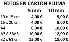 CARTON PLUMA.jpg