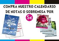 Publicidad calendario low.jpg