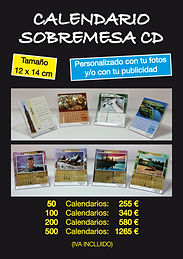 ANUNCIO CALENDARIO CD 2022 low.jpg