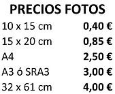 PRECIOS FOTOS.jpg