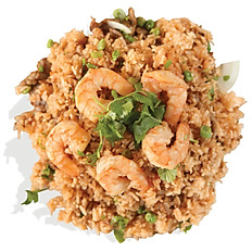 House Special Fried Rice