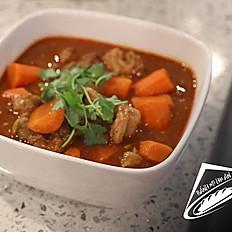 Beef Stew ( Bo Kho)