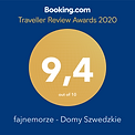 bookingaward2020.png