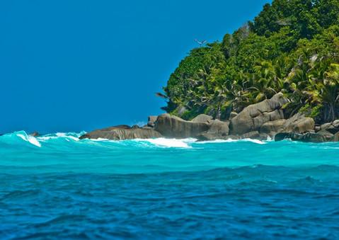 Marianne Island