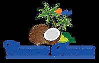 coconut services praslin seychelles