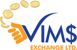 Vims Exchange Money Changer