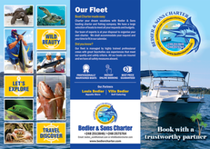 Bedier & Sons Charter