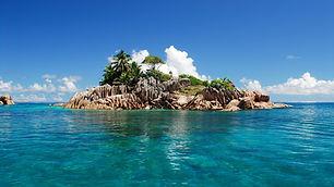 seychelles_tropical_island_90863_1920x10