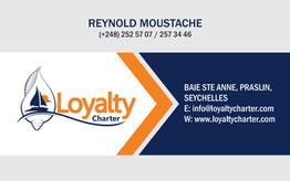 Loyalty Charter