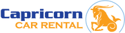 CCR-SMALL-LOGO.png