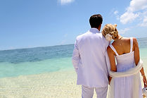 coconut services wedding transfer praslin seychelles