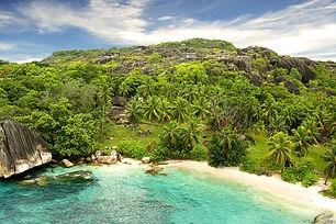 Serene-Residence-One-In-Félicité-Seychel