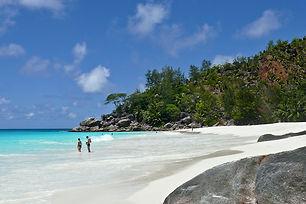 seychellen-bilder-fotos-019-strand-strae