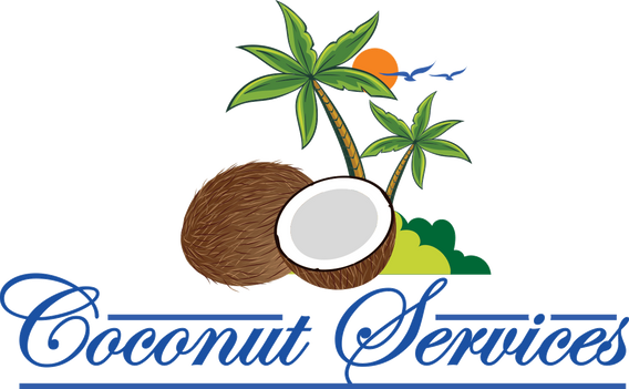Coconut Services