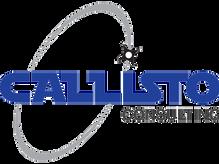 Callisto Consulting
