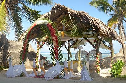 Anse-Source-dArgent wedding.jpg