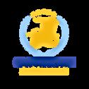 Capricorn Seychelles Logo