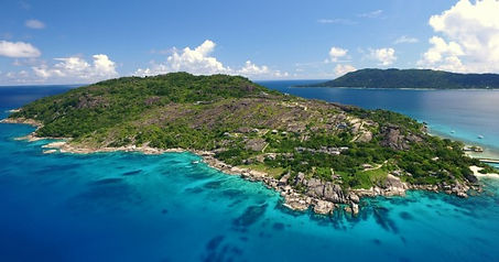 felicite-island-seychelles-aerial-view-f