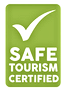 safe-tourism-certified-cap_edited.png