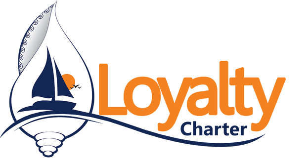 Loyalty Boat Charter