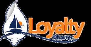 Loyalty Boat Charter