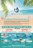 Bella Iva