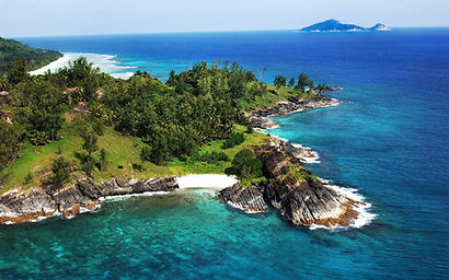 silhouette-seychelles-aerial-view-2.jpg