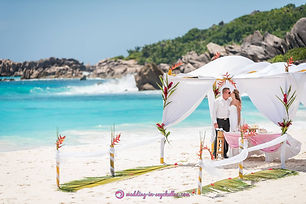 LaDigue-Grand-Anse-Luxury-Wedding.jpg