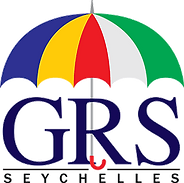 GRP-LOGO_AW.png