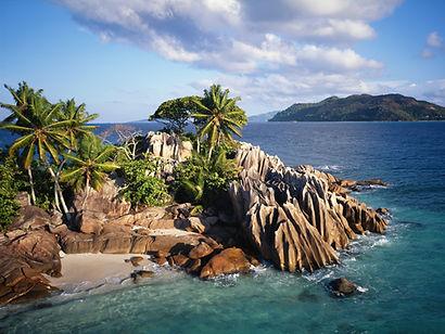 ilot-saint-pierre-aux-seychelles.jpg
