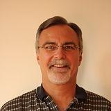 Pastor Ron Smals