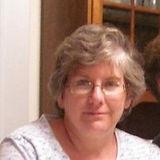Joann Lee