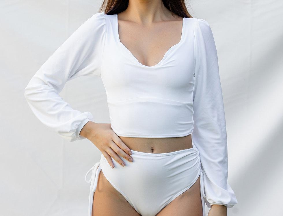Rayo de Sol - Bikini Set