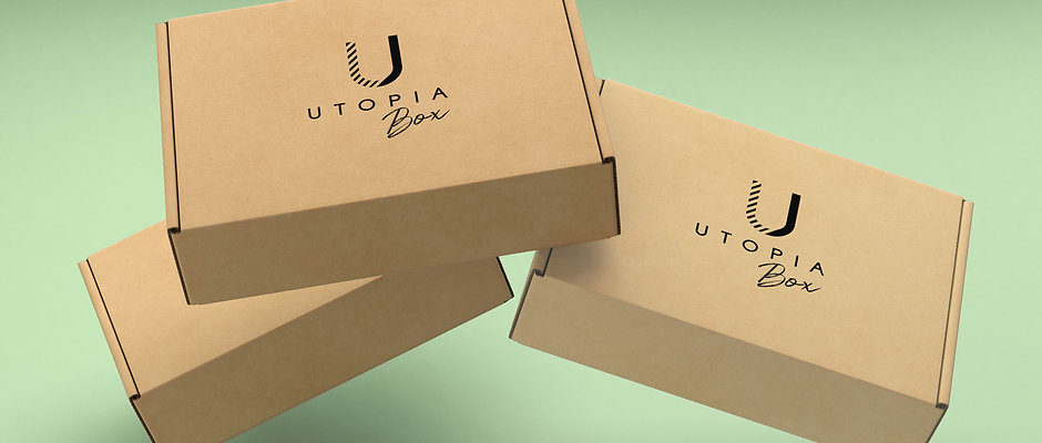 Utopia Box