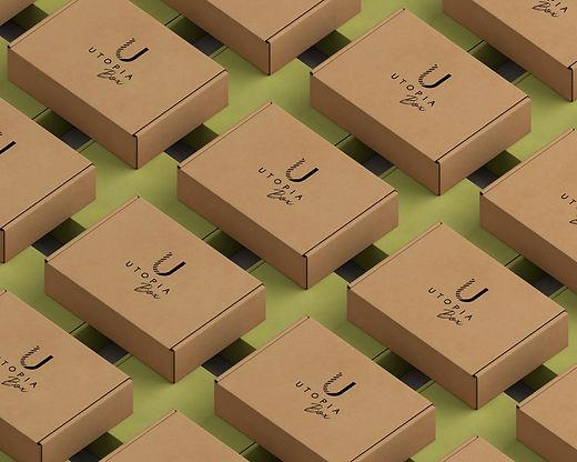 Cajas 2.jpg