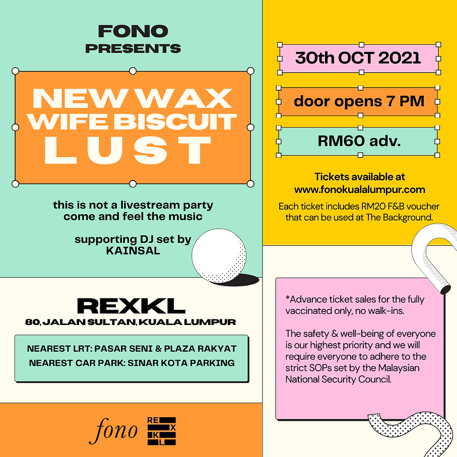 fono rex 30 post updated.png