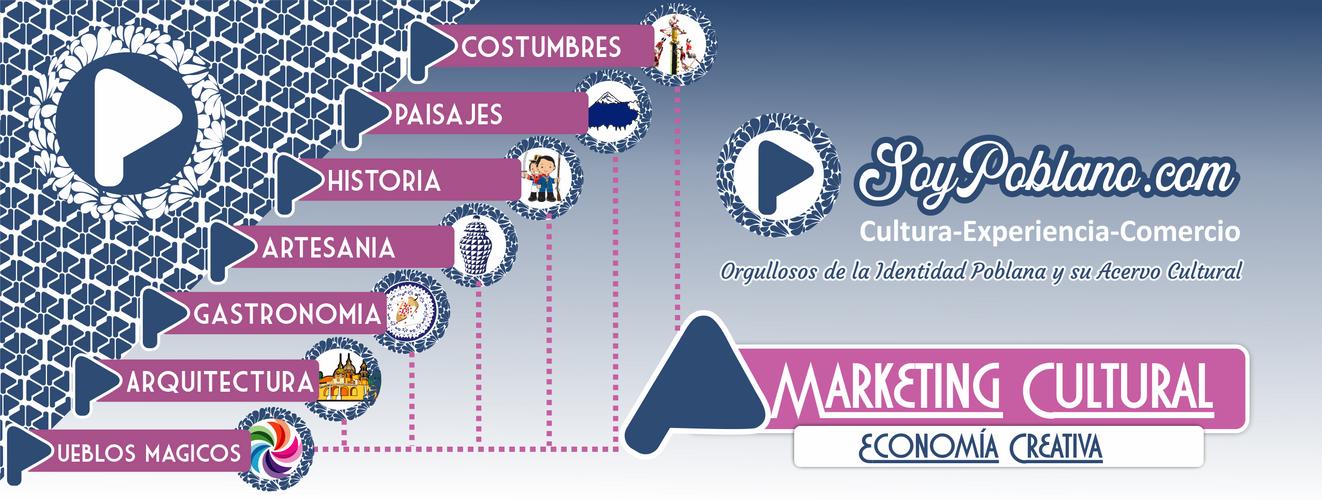 marketing cultural. encabezado.png