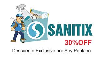 sanitix FONDO.png