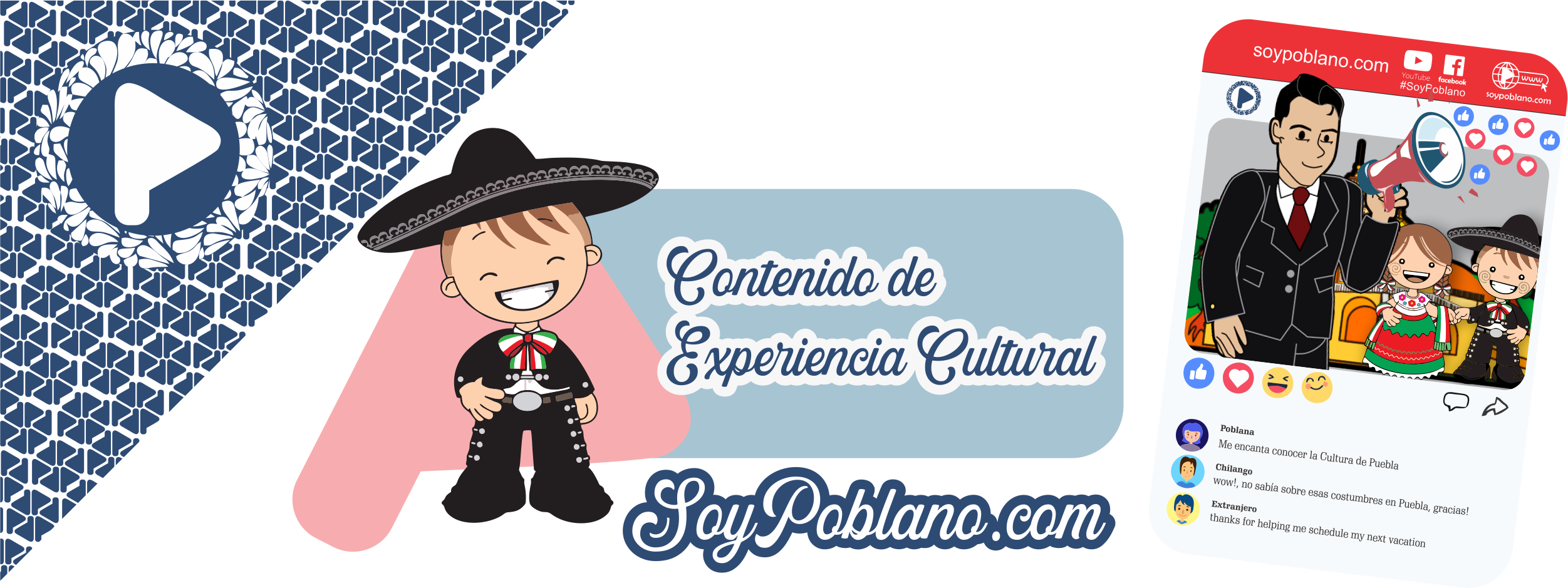 contenido cultural.png