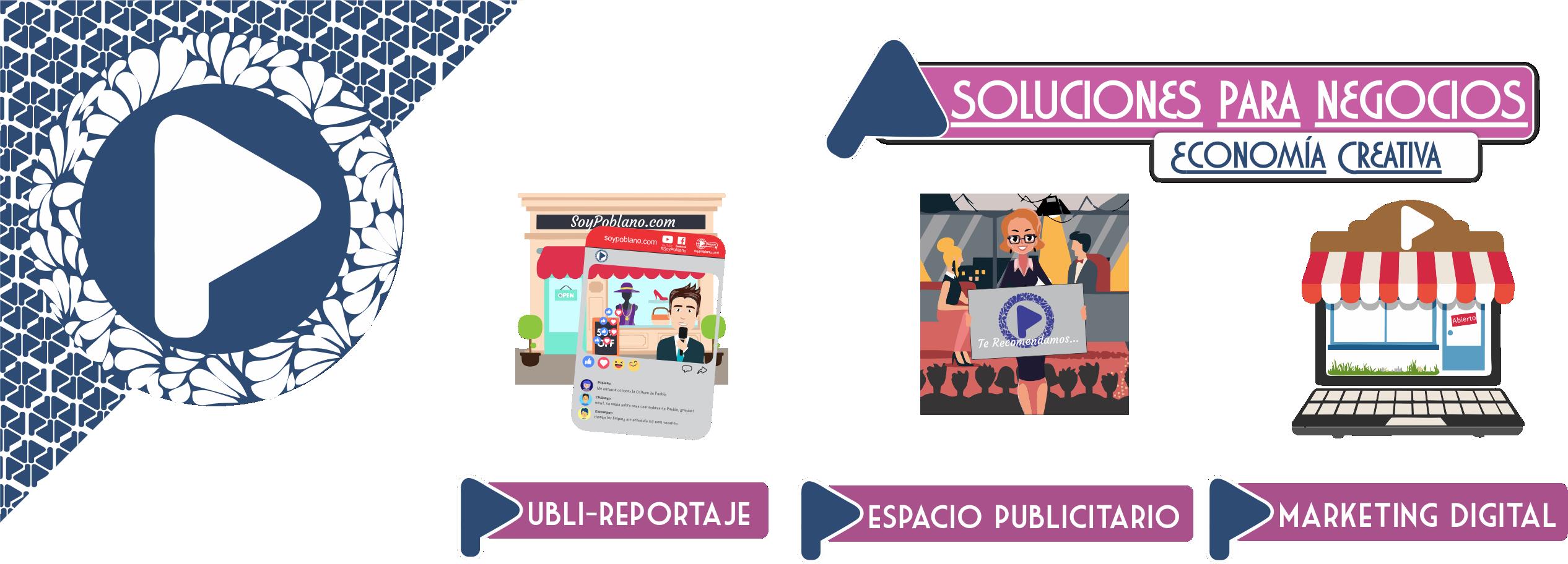 soluciones para negocios.png